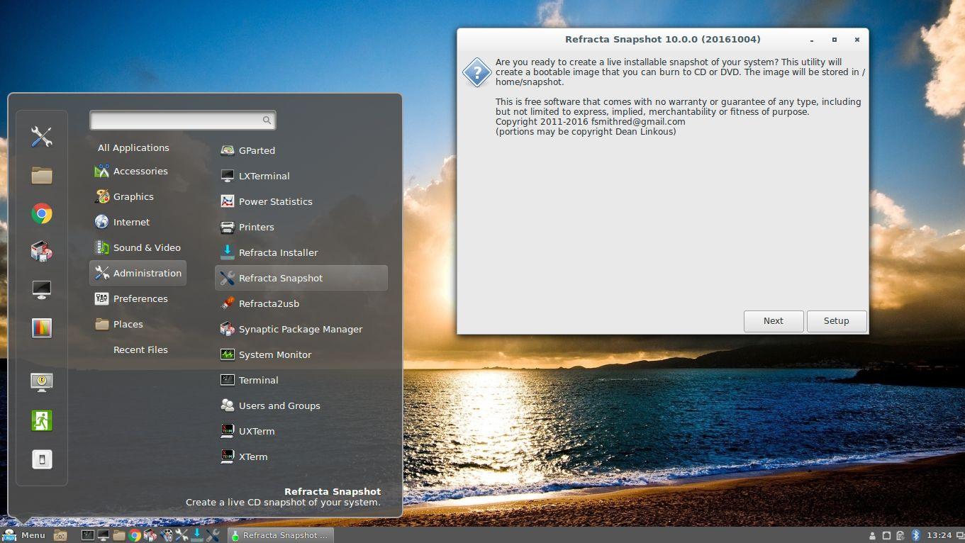 linux ubuntu 18.04 download 32 bit